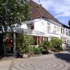 Restaurant Landhaus Herrenberg in Landau-Nußdorf