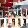 ZENTRALE Restaurant & Motel in Kisdorf (Schleswig-Holstein / Segeberg)