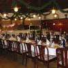 Restaurant Hotel Bairischer Hof in Marktredwitz