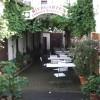 Restaurant Landgasthof Wendelinusstube in Sinzig Koisdorf (Rheinland-Pfalz / Ahrweiler)]