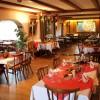 Schmankerl Hotel u. Restaurant Bauer in Tröstau (Bayern / Wunsiedel i. Fichtelgebirge)