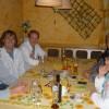 Restaurant Bella Sicilia Ristorante Pizzeria in Naila