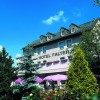Restaurant Hotel-Brauereigasthof Falter in Hof (Bayern / Hof)]