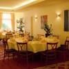 Hotel-Restaurant-Cafe Kempf in Dirmstein