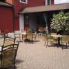 Hotel Restaurant Fränkischer Hof in Rehau (Bayern / Hof)]