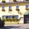 Restaurant Grüner Baum in Naila