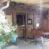 Restaurant Haiperer .. die Kneipe in Selb (Bayern / Wunsiedel i. Fichtelgebirge)]