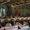 Restaurant Luisenburg Hotel-Gastronomie in Wunsiedel (Bayern / Wunsiedel i. Fichtelgebirge)]