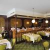 Restaurant Landhotel Mordlau in Bad Steben (Bayern / Hof)]