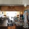 Restaurant Parkcafe in Hof