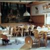 Restaurant Landhotel Riedelbauch in Bad Alexandersbad (Bayern / Wunsiedel i. Fichtelgebirge)]