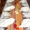 Restaurant Schades Schmankerl Stubn in Selb (Bayern / Wunsiedel i. Fichtelgebirge)]