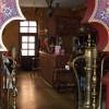 Restaurant Maharadscha in Dresden
