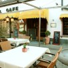 Hotel-Restaurant-Cafe Kempf in Dirmstein (Rheinland-Pfalz / Bad Dürkheim)]