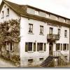 Restaurant Darmstädter Hof Simmermacher in Mühltal (Hessen / Darmstadt-Dieburg)]