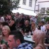 Restaurant Ebracher Hof in Schweinfurt