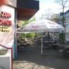 Restaurant Grumbeer in Ramstein (Rheinland-Pfalz / Kaiserslautern)]