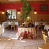 Restaurant Gasthof zum Hirsch in Neukirch