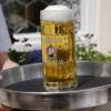 Restaurant Hotel-Gasthof Der Krug in Stegaurach (Bayern / Bamberg)]