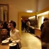 Restaurant Eckerts Das neue Wirtshaus im Fluss in Bamberg