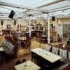 Restaurant Gaststätte 'Plückers' im Ziegelbau in Bamberg
