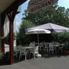 Hotel - Restaurant Rußmann in Goldbach (Bayern / Aschaffenburg)]