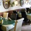 Restaurant Gutshof Ziegelhütte in Edenkoben (Rheinland-Pfalz / Südliche Weinstraße)]
