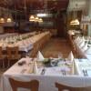 Restaurant Ellen Kern Gaststätte Schützenhaus in Bad Windsheim (Bayern / Neustadt a.d. Aisch-Bad Windsheim)