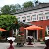 Restaurant Grombacher Stuben in Bruchsal/Obergrombach (Baden-Württemberg / Karlsruhe)]