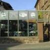 Restaurant - Bistro Kornkammer in Weilerbach