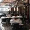 Restaurant - Bistro Kornkammer in Weilerbach (Rheinland-Pfalz / Kaiserslautern)]
