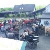 Restaurant Gasthaus Susännchen in Hennef-Lichtenberg (Nordrhein-Westfalen / Rhein-Sieg-Kreis)]