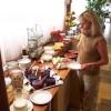 Restaurant Gutshof Ziegelhütte in Edenkoben