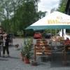 Restaurant Gasthaus Susännchen in Hennef-Lichtenberg (Nordrhein-Westfalen / Rhein-Sieg-Kreis)