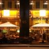 Restaurant Gaffel Haus Berlin an der Friedrichstraße in Berlin