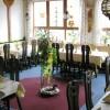 Restaurant Zur Stangl Wirtin in Prüm