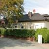 Restaurant Gasthaus Zum Siedlerheim  in Zwickau (Sachsen / Zwickau)