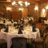 Restaurant De Poort, Sport- & Tagungshotel in Goch (Nordrhein-Westfalen / Kleve)]