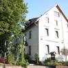 Restaurant Schmiedeschänke Gaststätte & Pension in Dresden