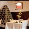 Restaurant Gourmetstube Einhorn in Sterzing