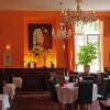 Restaurant à la turque in Mannheim (Baden-Württemberg / Mannheim)]