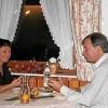 Restaurant Gasthaus zum Pflug in Kandern-Holzen