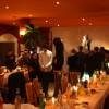 Restaurant Trattoria Milano in Berlin (Berlin / Berlin)]
