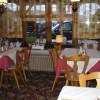 Restaurant Speisegaststätte Schmitt in Weinheim (Baden-Württemberg / Rhein-Neckar-Kreis)]