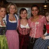 Restaurant Wirtshaus Pfaffenmühle in Aschaffenburg (Bayern / Aschaffenburg)]