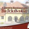 Albert´s BRÜCKENBRÄU Restaurant in Schweinfurt (Bayern / Schweinfurt)