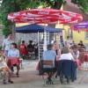 Albert´s BRÜCKENBRÄU Restaurant in Schweinfurt