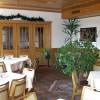 Restaurant Hotel Maienhof in Wald-Michelbach (Hessen / Bergstraße)]