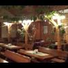 Restaurant Wenzel s Weinscheune in Alzenau-Wasserlos (Bayern / Aschaffenburg)]