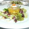 Restaurant Gasthof Roseneck in Wallenfels (Bayern / Kronach)